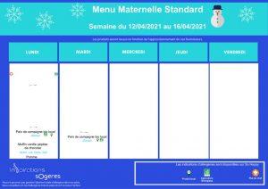 thumbnail of maternelle-standard-semaine-12.04
