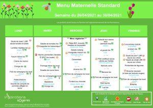 thumbnail of maternelle-standard-semaine-26.04