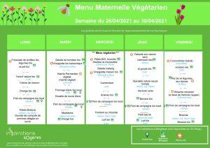 thumbnail of maternelle-vegetarien-semaine-26.04