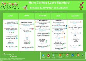 thumbnail of menu-college-lycee-spdf