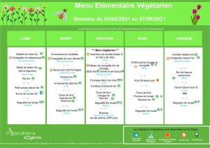 thumbnail of menu-elementaire-veg-mai-pdf