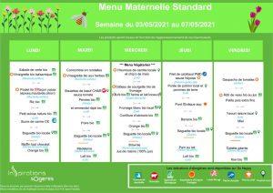 thumbnail of menu-maternelle-s-mai