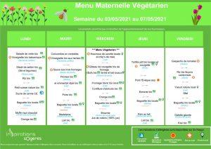 thumbnail of menu-maternelle-veg-mai