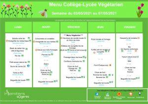 thumbnail of menu-college-lycee-vegpdf