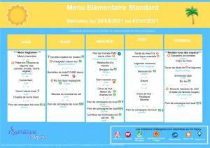 thumbnail of menu-elementaire-s-juil-aot