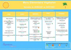 thumbnail of menu-elementaire-veg-juil-aot
