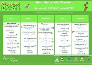 thumbnail of menu-maternelle-s