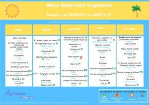 thumbnail of menu-maternelle-veg-juil-aot