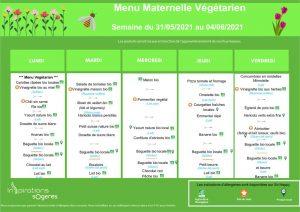 thumbnail of menu-maternelle-veg