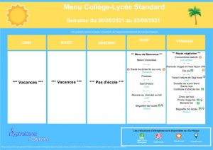 thumbnail of menu-college-lycee-s-sept-oct