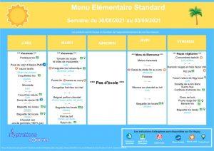 thumbnail of menu-elementaire-s-sept-oct