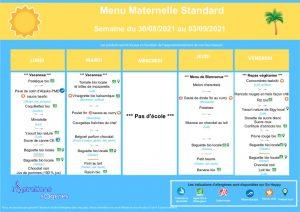thumbnail of menu-maternelle-s-sept-oct