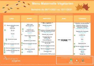 thumbnail of maternelle-vegetarien-nov-2021