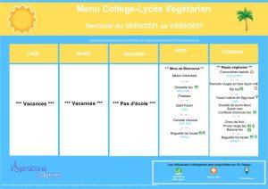 thumbnail of menu-college-lycee-veg-sept-oct