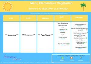 thumbnail of menu-elementaire-veg-sept-oct
