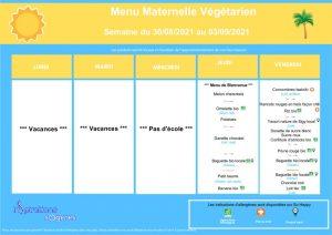 thumbnail of menu-maternelle-veg-sept-oct